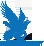 Pigeon Key